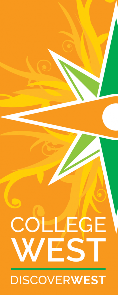 BIA_banners_V7-3
